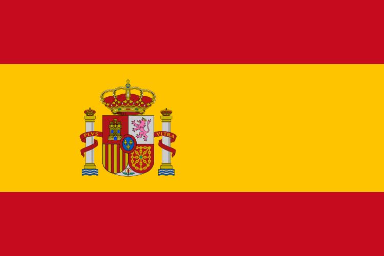 La Liga Española 2010-2011