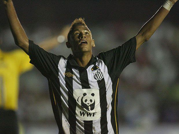 Neymar tambien se va al Madrid