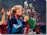 futbolife_oliver_kahn_champions
