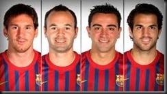 futbolife_4_jugadores_del_barcelona_mejor_jugador_de_europa