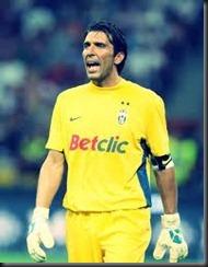 futbolife_buffon_mejor_jugador_de_europa