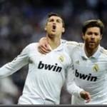 futbolife_cristiano_ronaldo_y_xabi_alonso_mejor_jugador_de_europa_thumb.jpg