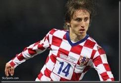 futbolife_luka_modric_croacia