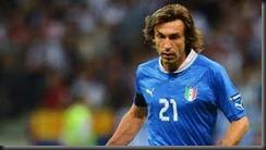 futbolife_pirlo_mejor_jugador_de_europa
