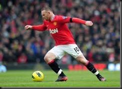 futbolife_rooney_mejor_jugador_de_europa