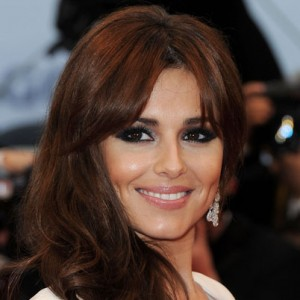 Cheryl Cole is Mrs. Ashley Cole's Ex!