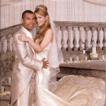 ashley-cheryl-cole-wedding-3