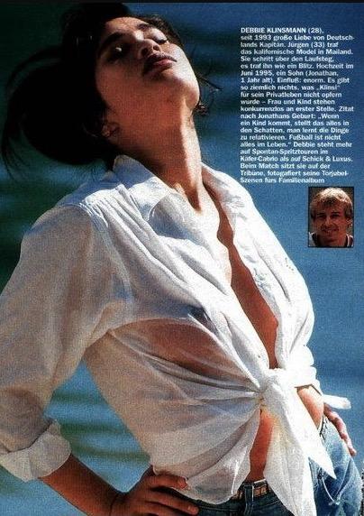 Debbie-Chin-modeling-photos