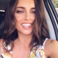 Amra Silajdzic Dzeko, 5 Things you Should Know About Edin Dzeko's Wife