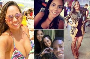 5 Facts About Ronaldinho's Wives Priscilla Coelho & Beatriz Souza