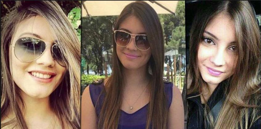 5 Things You Need To Know Abut Casemiro's Wife, Anna Mariana Ortega