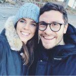 Annika Germany Jonas Hector's Girlfriend