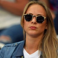 Maria Hansen, 5 Facts About Eric Dier's Girlfriend
