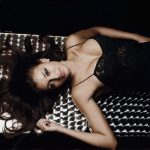 Rachel Legrain-Trapani 6 Facts About Benjamin Pavard's Girlfriend