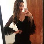 Tatyana Campillo, 5 Facts About Sergio Escudero's Wife