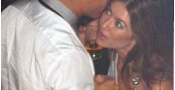 Kathryn Mayorga, 5 Facts About Cristiano Ronaldo's Accuser