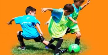 toddler soccer cleats